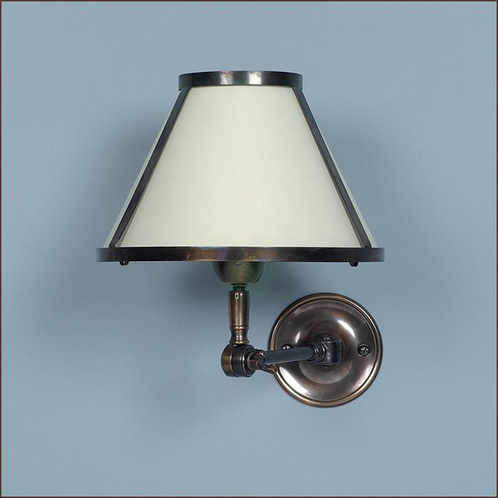 Galerie des Lampes
